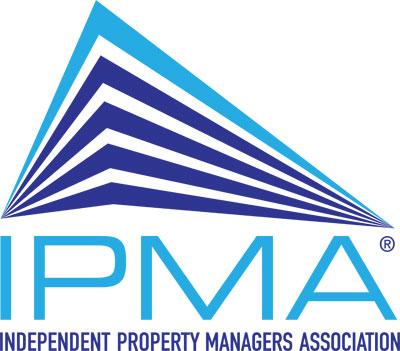 IPMA Registered